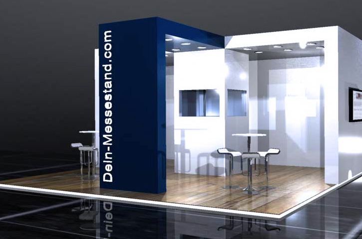 vorteile den messestand in n rnberg zu mieten. Black Bedroom Furniture Sets. Home Design Ideas